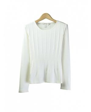 Silk Lycra, Silk Spandex & Cotton Lycra Sweaters, Cardigans, Tank ...
